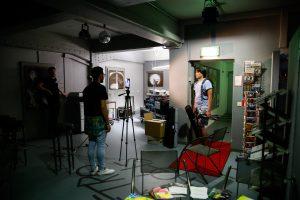 KINOASYL_Presse2017 (5)