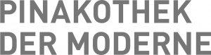 BSTGS_PDM_Logo_CMYK_IsoCV2