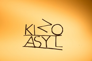 KinoAsyl_Lichttischlogo