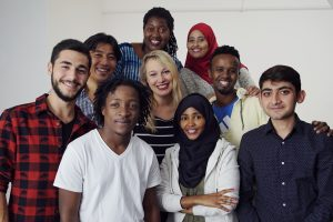 gruppenfoto-kino-asyl-team