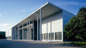 Pinakothek der Moderne1 [1280x768]