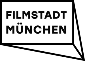 filmstadt_logo