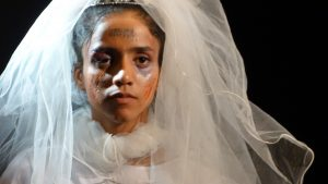 sonita_still_011_bride3_press